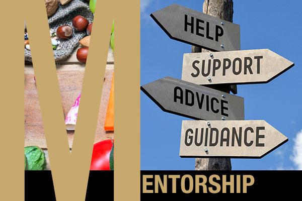 mentorship2